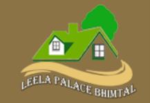 Leela Palace - Bhimtal