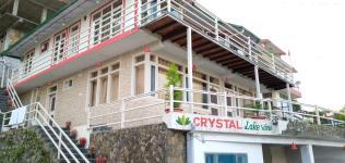 Crystal Lakeview - Bhimtal