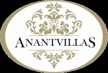 Anantvilas - Bhimtal