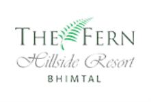 Fern Hillside Resort - Bhimtal