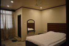 The Nest Guest House - Shillong