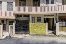 Fine Stay Guest House - Shillong