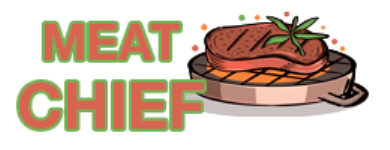 Meatchief.com