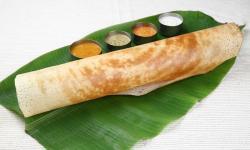 Hotel Sree Anandha Bhavan - Suramangalam - Salem