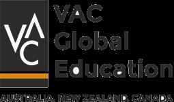 VAC Global Education - Noida