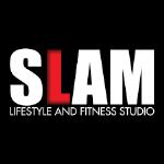 SLAM Fitness Studio - Adyar - Chennai