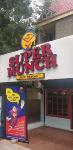 Super Munch - Ashok Nagar - Chennai