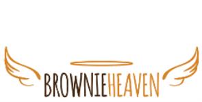 Brownie Heaven - Anna Nagar West - Chennai