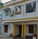 Aadhirai - Nungambakkam - Chennai