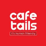Cafe Tails - Anna Nagar East - Chennai