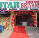 Star Briyani - Triplicane - Chennai
