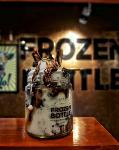 Frozen Bottle - Velachery - Chennai