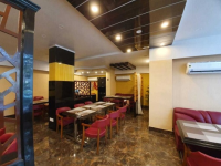Appetina - Behala - Kolkata