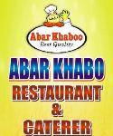 Abar Khabo -Dumdum - Kolkata