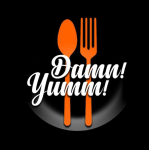 Damn! Yumm! - Dumdum - Kolkata
