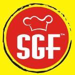 SGF Spice Grill Flame - Dumdum - Kolkata