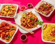 The Tibetan Cuisine - Dumdum - Kolkata