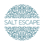 Salt Escape Spa - Fort - Mumbai