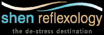 Shen Reflexology - Khar - Mumbai