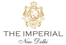 The Imperial Salon - Connaught Place - Delhi