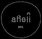 Aheli Spa - Samalka - Delhi