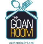 The Goan Room - Panaji - Goa