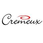 Cremeux Cafe & Bistro - Panaji - Goa