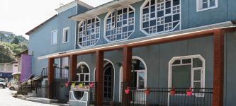 Barlow Villa - Mussoorie