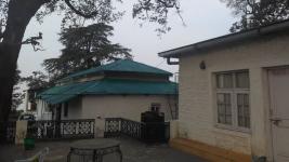 Ralston Cottage - Mussoorie