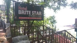 Hotel Brite Star - Mussoorie