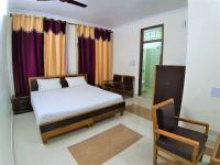 Hotel S N Residency - Mussoorie