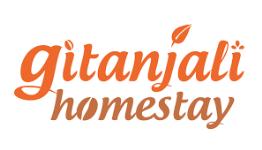 Gitanjali Homestay - Mysore
