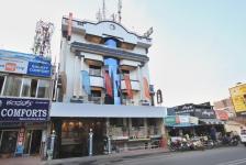 Aishwarya Le Royale - Mysore