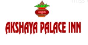 Akshaya Palace Inn - Mysore