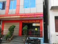 Hotel Pearl Inn - Mysore