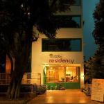 Hotel Nityotsava Residency - Mysore