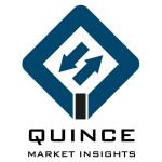 Quince Market Insights