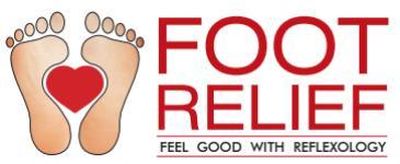 Foot Relief Spa - Velachery Main Road - Chennai