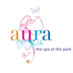 Aura Spa - Anna Salai - Chennai