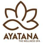 Ayatana Wellness Spa - OMR - Chennai