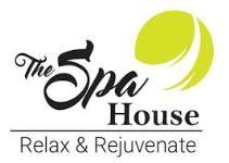 The Sspa House - Injambakkam - Chennai