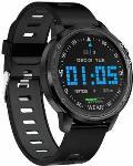 CELESTECH WS90 Smartwatch