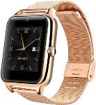 SYL Yezz Andy A5QP Smartwatch