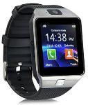 Trendonix TDX DZ09 Smartwatch