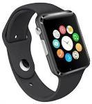VIDZA 4G Smartwatch