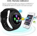Voyageur Y1S Smartwatch