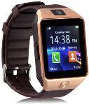 WDS DZ09-404 Smartwatch