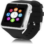 Wellcare A1 Smartwatch