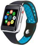 welrock Fitness Smartwatch