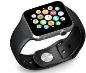 Wrapo 4G Smartwatch